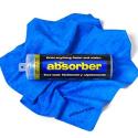 Absorver / Shammy