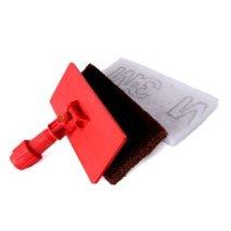 3M Doodlebug / Cleaning Scrub Pad